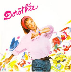 Dorothée - Candy Raconte À Dorothée